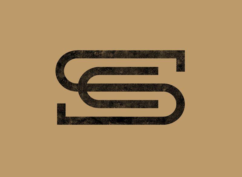 Sc_monogram