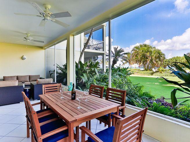 best airbnb rentals on grand cayman caribbean grand cayman rh pinterest com