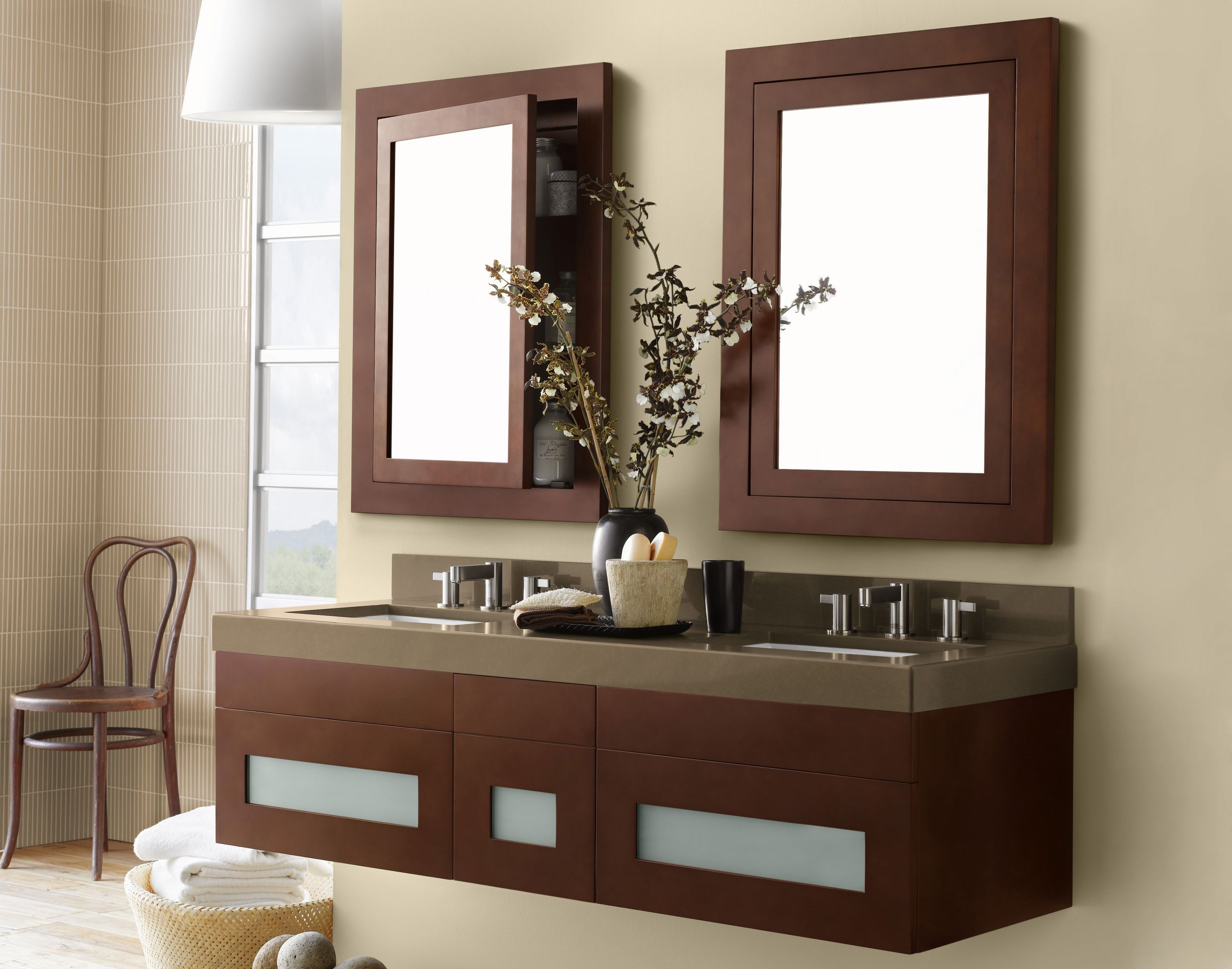 Bathroom And Kitchen Remodeling Collection Endearing Design Decoration