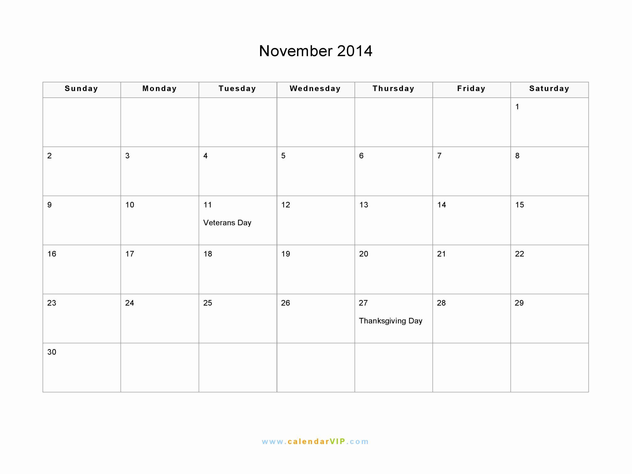 Luxury 35 Sample Large Size Printable Calendar Printable