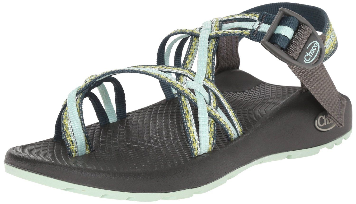 152692e367bb9 Chaco Women's ZX3 Classic Sport Sandal * Insider's special review ...