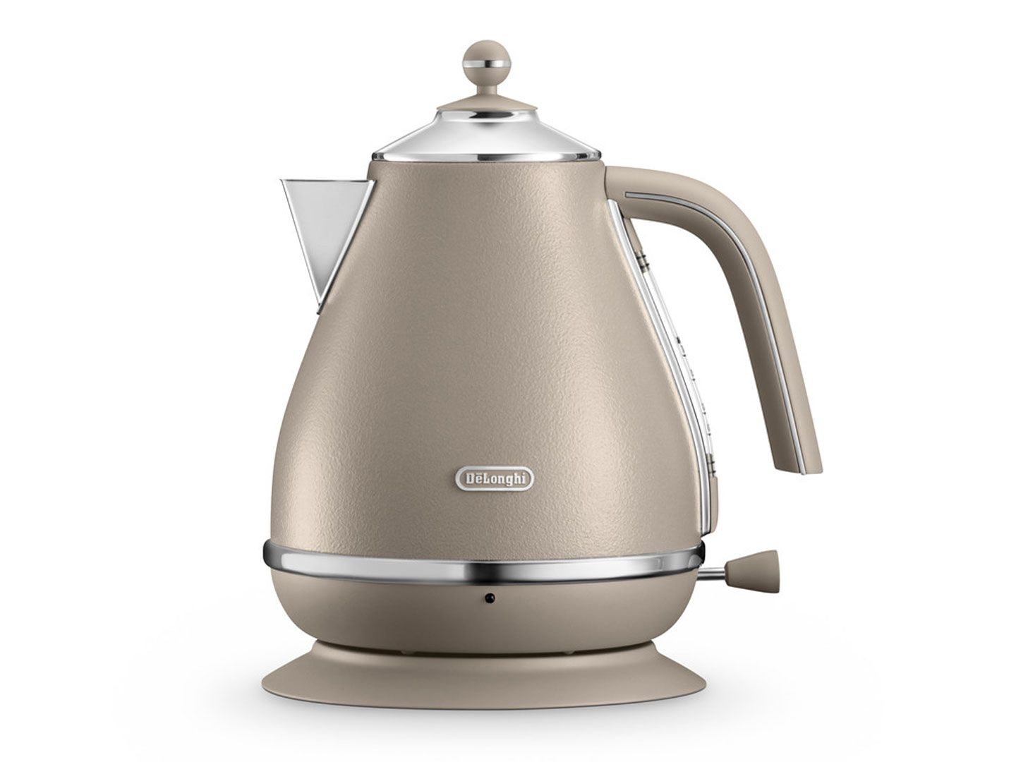 Pin by sarah holland on Home Kettle, Electric kettle