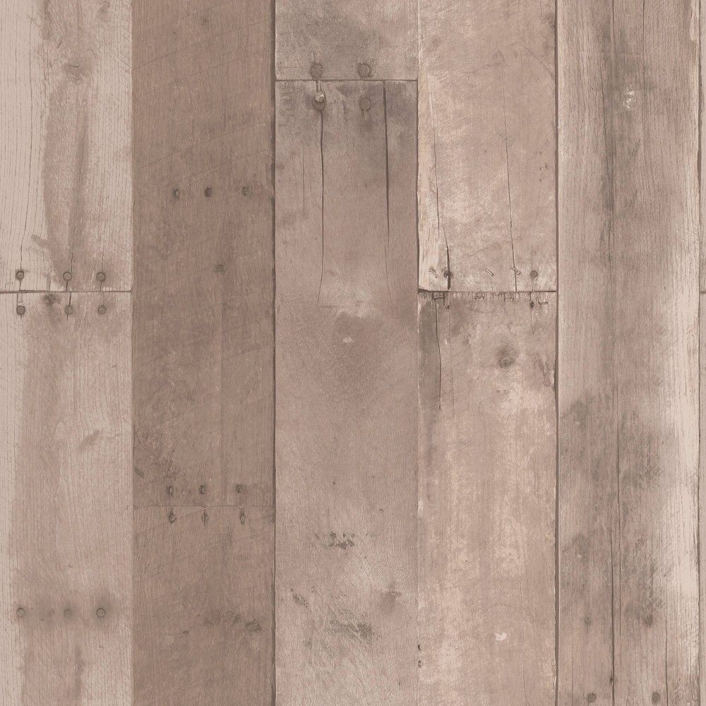 Reclaimed Wood Peel Stick Wallpaper Brown Threshold Peel And Stick Wallpaper Buy Reclaimed Wood Reclaimed Wood