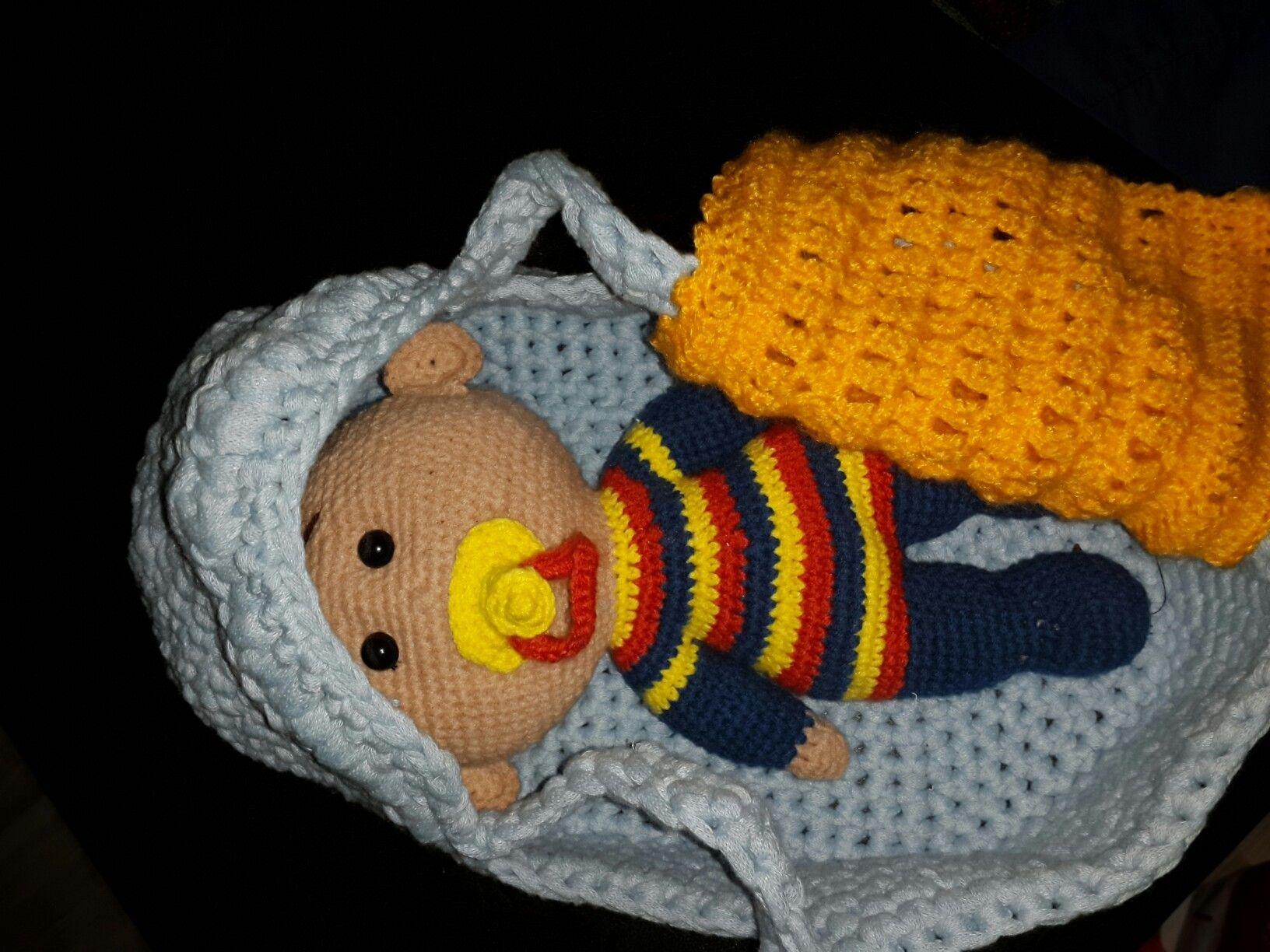 #Amigurumi #emziklibebek #AMİGURUMİ #Amigurumidoll #crochet #Alizecottongold #örgübebek #organikoyuncak