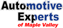 Automotive Experts in Maple Valley is a long standing customer of ours. We built their website http://www.auto-experts.net Very dependable car repairs at 425-243-9740.