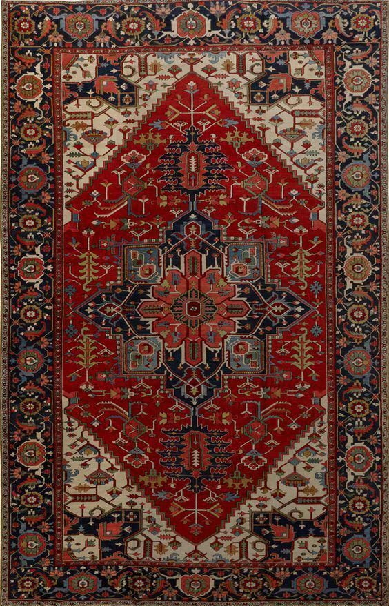 Carpets And Flooring Near Me CarpetRunnersJohnLewis,