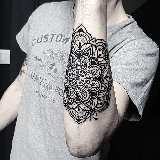 tattoosmensforearm   tattoos ✘   pinterest   epais, tatouages et
