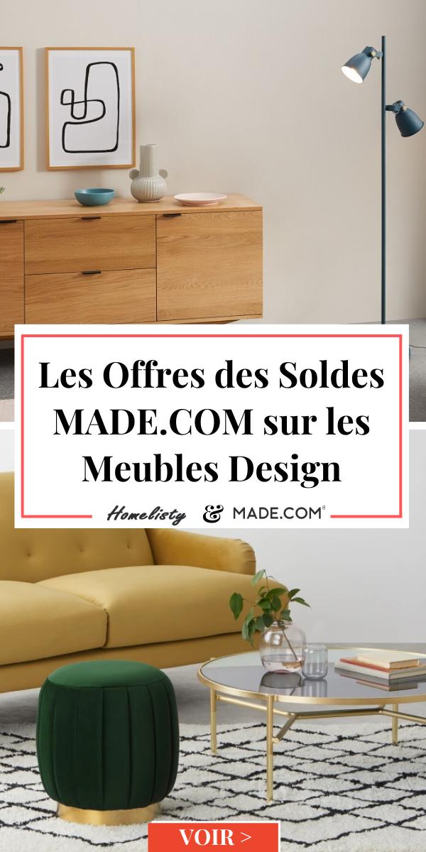 Comment Profiter Des Soldes Pour Relooker Votre Interieur Avec Des Meubles Design Meuble Design Mobilier De Salon Et Meuble Design Pas Cher