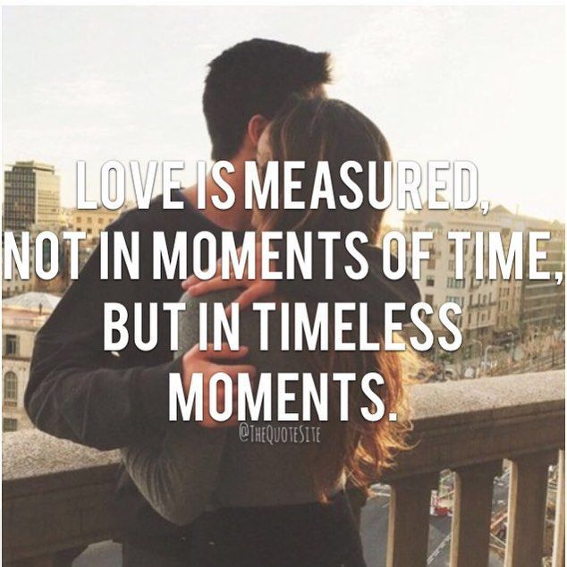 Timeless Moments Life Quotes Quotes Positive Quotes Quote Life Quote Instagram Quotes Famous Inspirational Quotes Inspirational Quotes Quotes