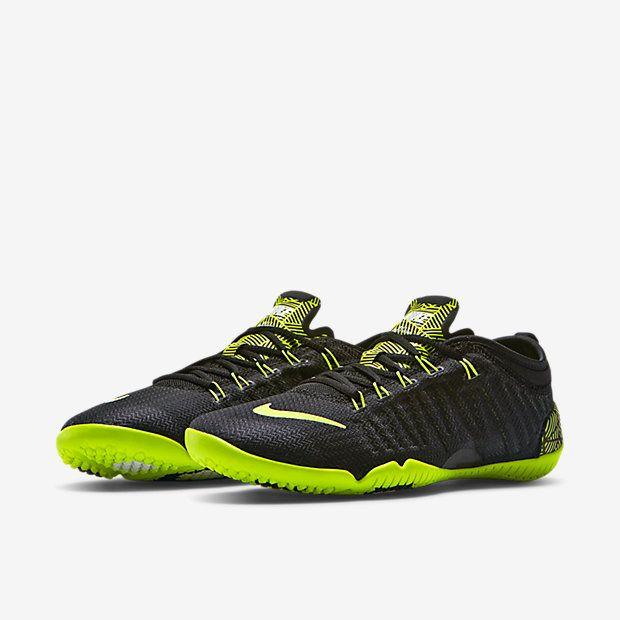 Nike Free 1.0 Cross Bionic Women's Training Shoe
