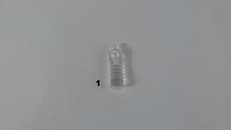 Mini utensili per la vostra casa di bambole in scala 1:12 ( da 1 a 4 ) oggetti diversi di LeDolcezzediElena su Etsy https://www.etsy.com/it/listing/269539129/mini-utensili-per-la-vostra-casa-di