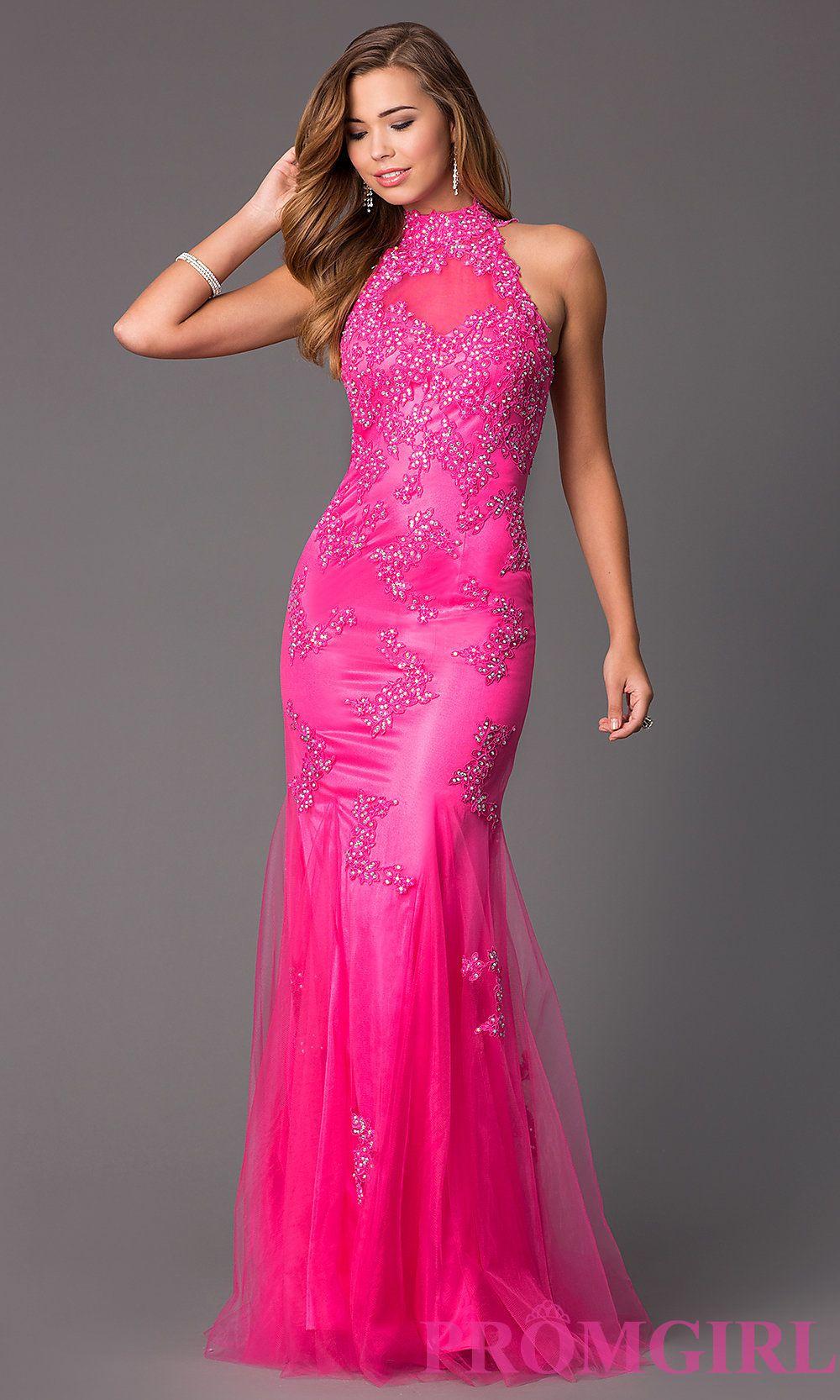 swatch_attribute_584691 | modern | Pinterest | Embellished dress ...