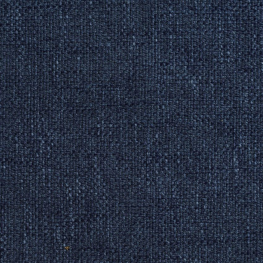 Navy Blue Plain Tweed Upholstery Fabric Upholstery Fabric Designer Upholstery Fabric Velvet Upholstery Fabric