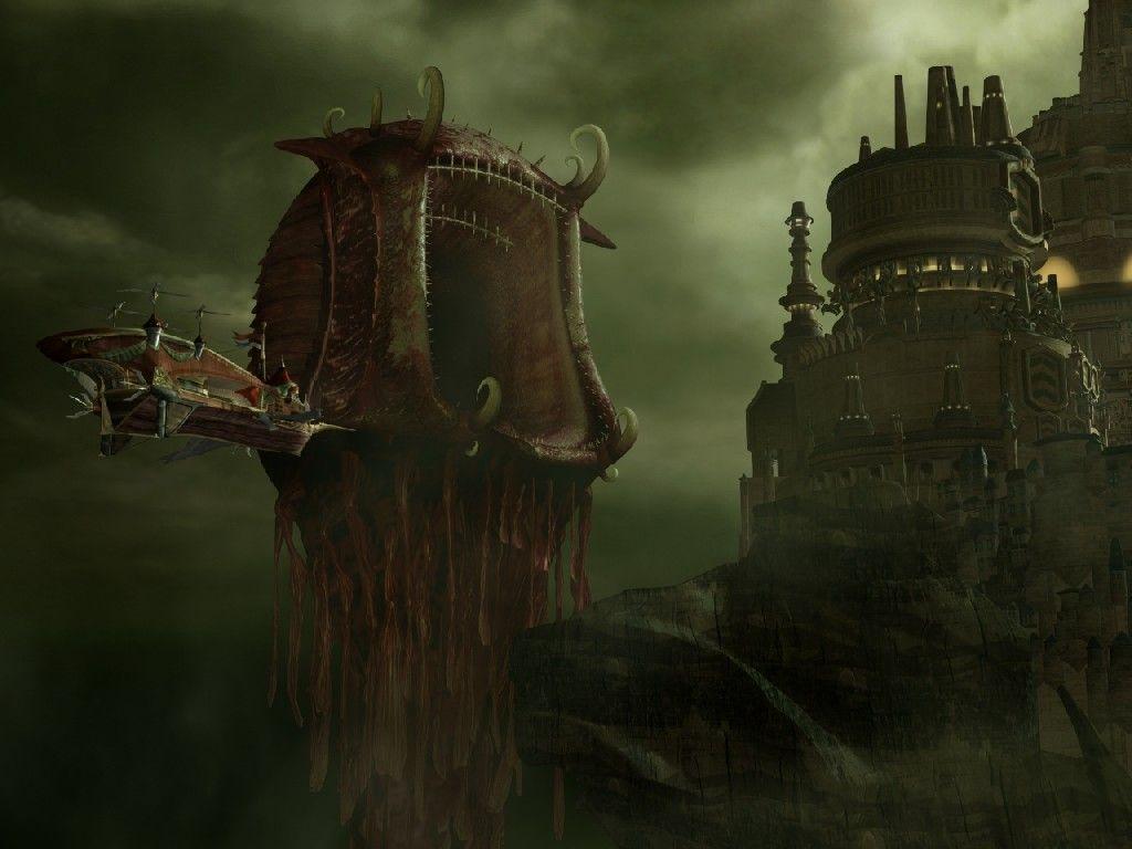 Final Fantasy IX.jpg (1024×768)