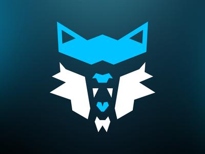 Clean Wolf :)