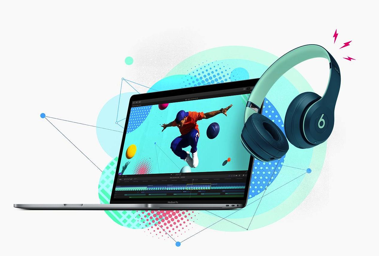 Pin By Corey Mines Ux Designer On Design Inspiration Ipad Pro Back To School Deals Mac Ipad