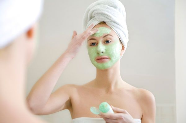 Info About Facial Mask: Different Types, How To Use Them, Etc