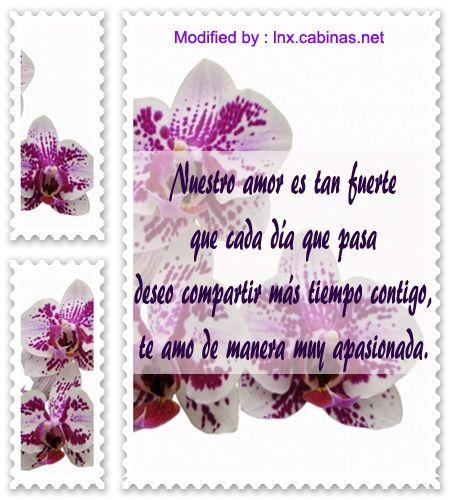 textos de amor para mi whatsapp,palabras originales de amor para mi pareja: http://lnx.cabinas.net/descargar-mensajes-de-amor/