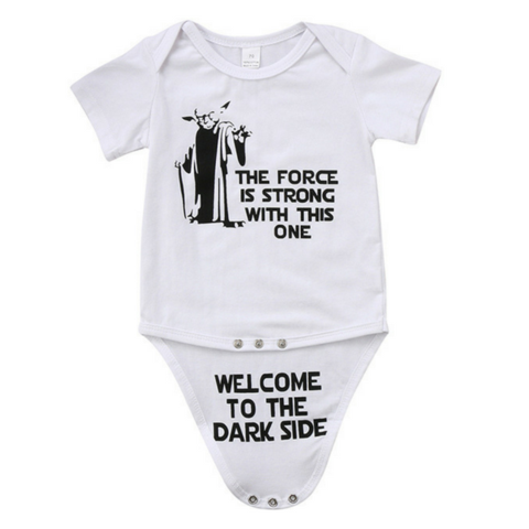 e565d2f0c Baby Clothes - Growing With style