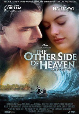 Al Otro Lado Del Cielo Buscar Con Google Películas Cristianas Películas Musicales Chicos Granjeros