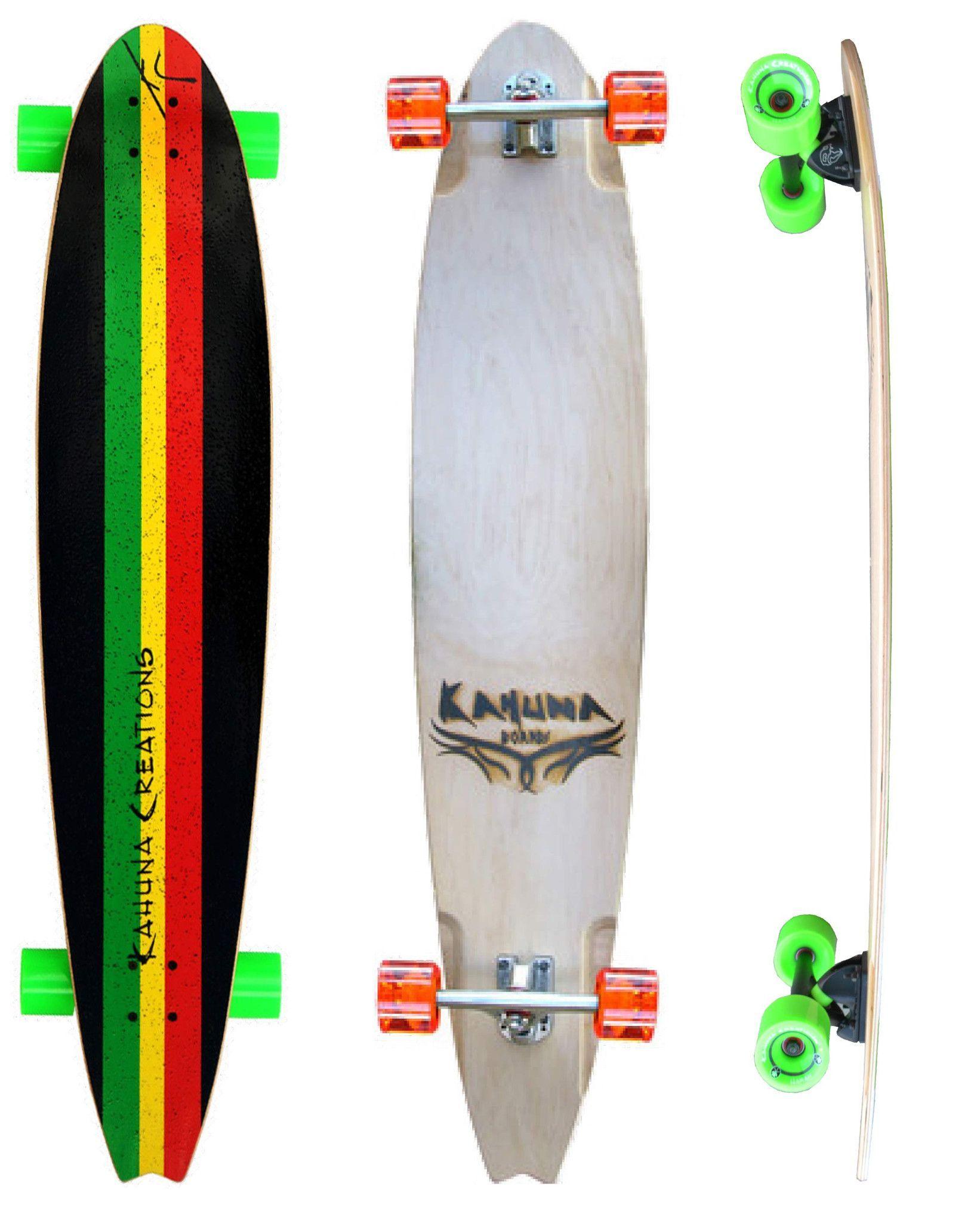 longboard clearance