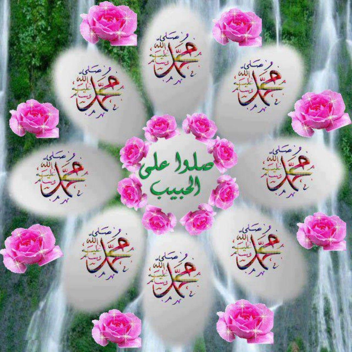 Muslimzon.com #USA online muslim islamic #book store,online #islamic book shop, muslim #childern gift shop  www.muslimzon.com