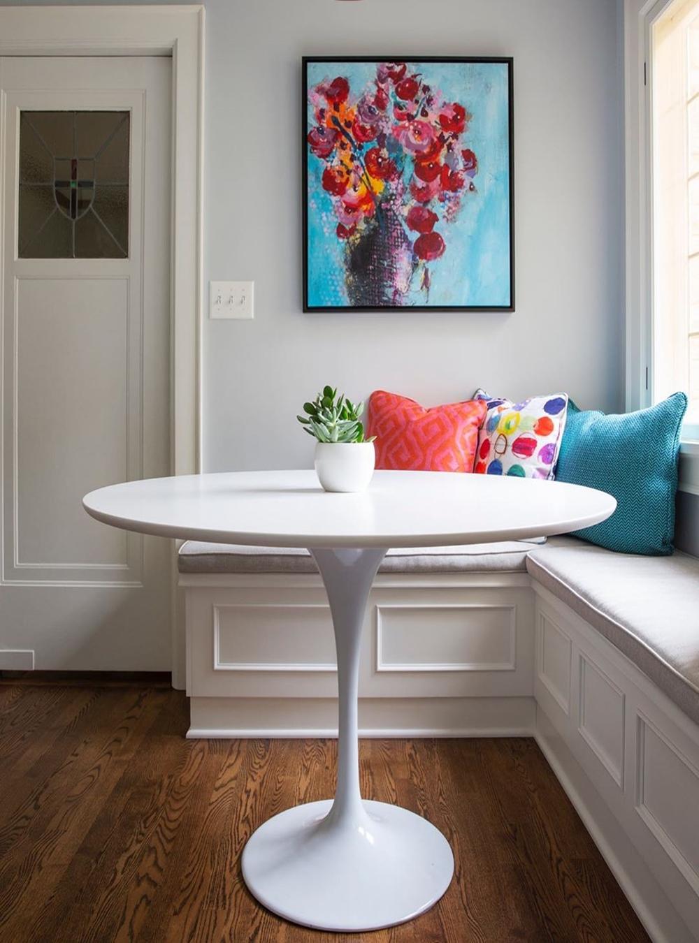 15 Delightful Corner Kitchen Table With Storage Bench Ideas Corner Kitchen Tables Corner Bench Kitchen Table Dining Table With Bench