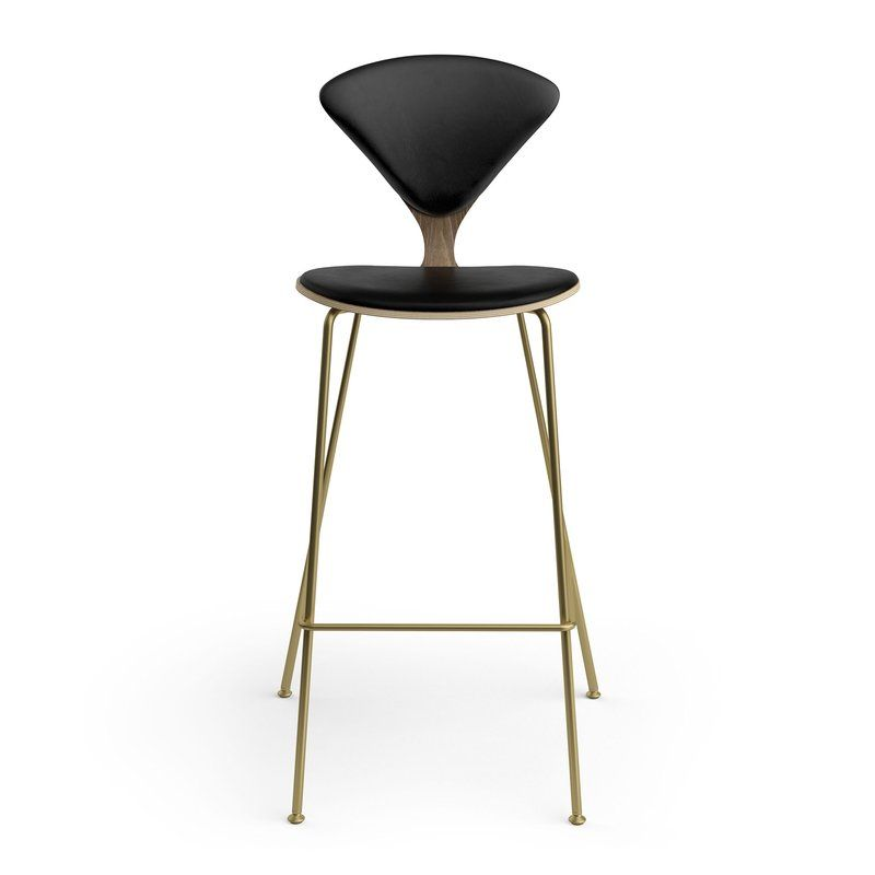 Miraculous Branford Bar Counter Stool Bar Counter Stools In 2019 Andrewgaddart Wooden Chair Designs For Living Room Andrewgaddartcom