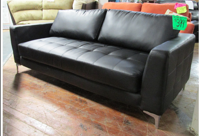Sofa Bed Price