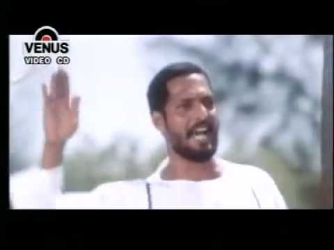 Image of: Funny Pranks Nana Patekar Comedy Videos On Whasapp Nana Patekar Comedy Videos Latest Whatsapp Comedy Video In Hindi Funny Nana Patekar Video And Whatsapp Funny Video Nana Patekar Comedy Videos On Whasapp Nana Patekar Comedy Videos