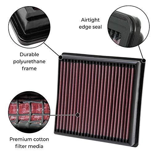 No variation Multiple Manufactures MB1174100 Standard Bumper Cover Bracket