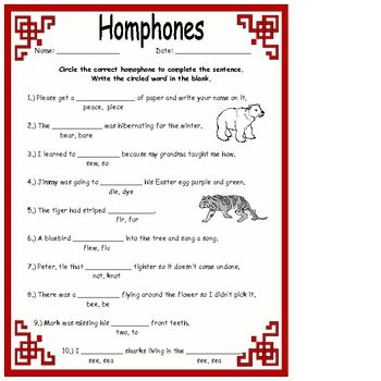 homonymy arabic language and words Homonymy - polosemy a homonymy i definition - homonymy is a relation in which various words have the same (sound and written) form but have different meanings ii classification.