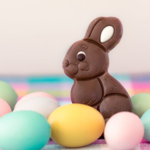 Happy Easter Iphone apps, Samsung galaxy note7, Dating apps