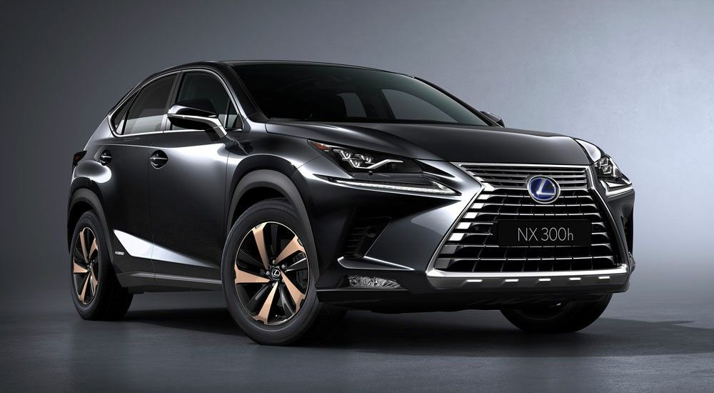 This Is Going To Be Be My Next Whip Lexus Suv Lexus Lexus Cars