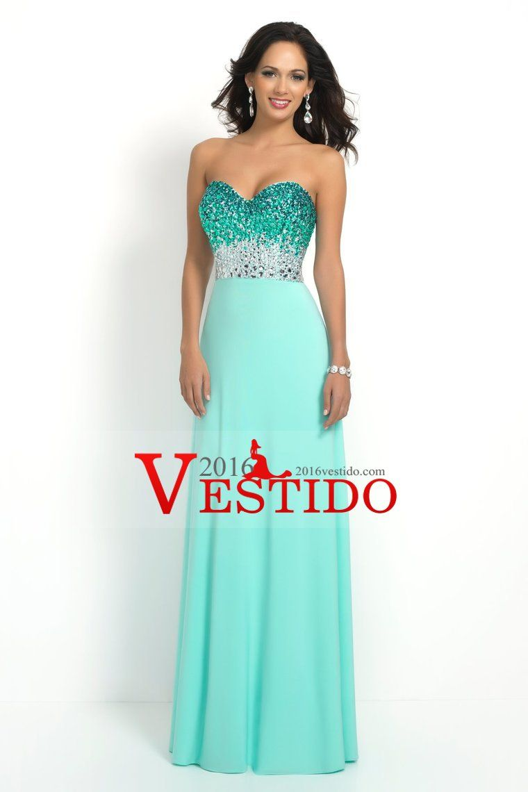 Luxury Vestidos De Novia 2015 Baratos Image - All Wedding Dresses ...