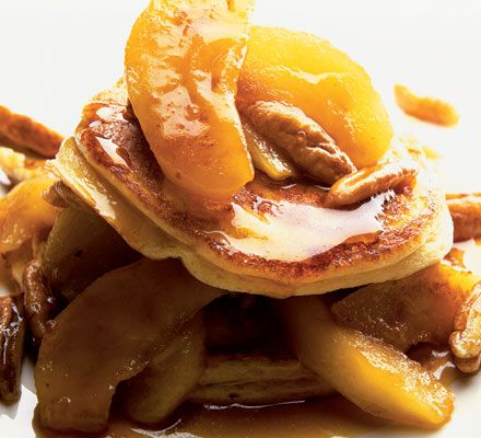 Buttermilk pancakes with maple apples pecans recipe pinterest buttermilk pancakes with maple apples pecans recipe pinterest pancakes french pancakes and pecans forumfinder Image collections