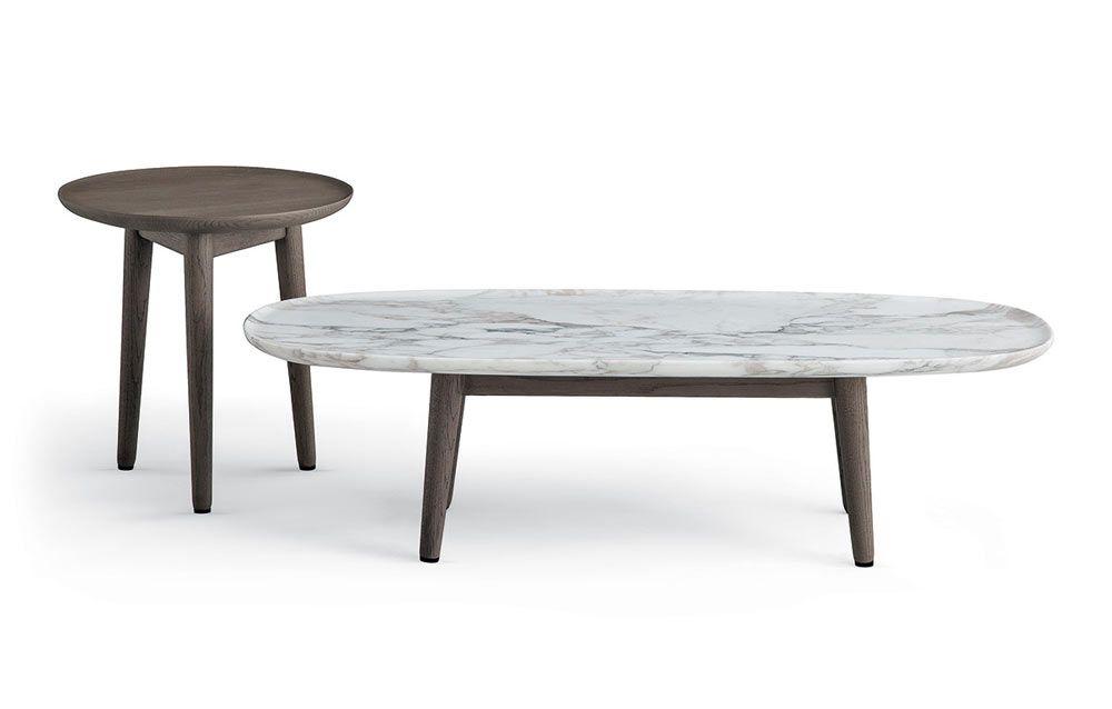 18+ White concrete coffee table australia trends