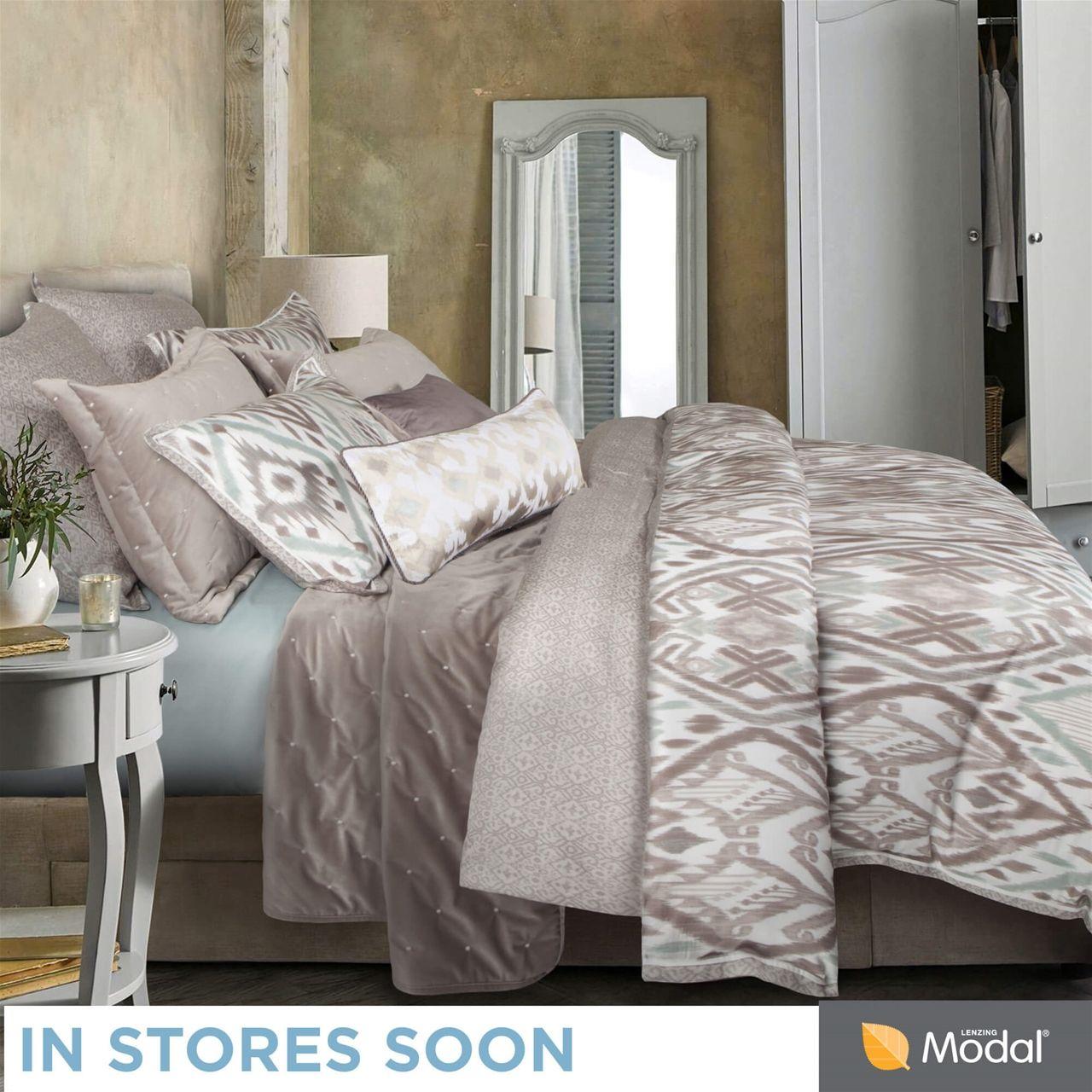 Carlingdale Designer Bedding Jaffa Collection Qe Home Modern