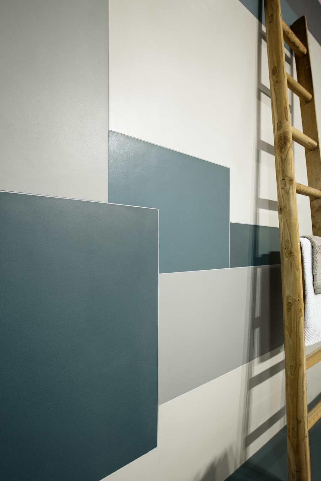 Neutra 6 0 casa dolce casa casamood florim ceramiche s p a tile pinterest casa - Casamood ceramiche ...