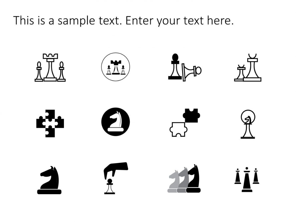 Strategy Powerpoint Icons Powerpointicon Use These Professionally Designed Powerpoint Powerpoint Icon Business Powerpoint Presentation Infographic Powerpoint