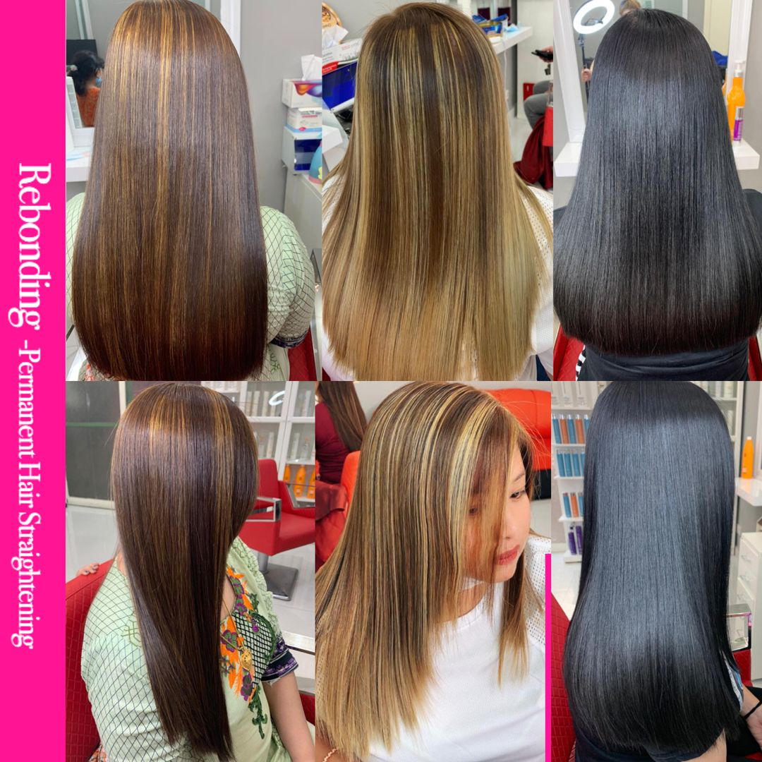 Rebonding In 2020 Extremely Long Hair Long Hair Styles Hair Styles