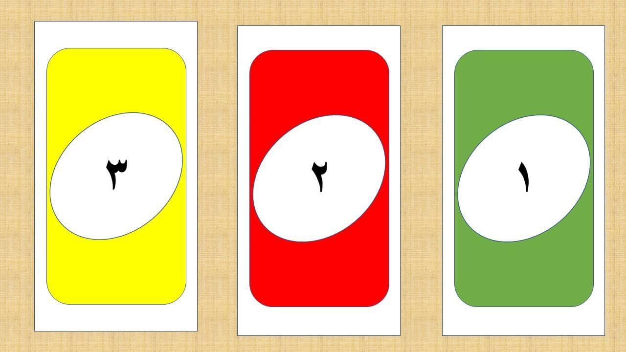 بوربوينت مسابقة بطاقات الاونو لتعليم تفاعلي بين الطلبة Gaming Logos Logos Projects