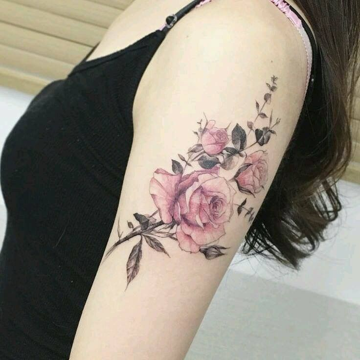 Pin by lalita jearamanipinit on ink not mink pinterest tattoo tattoo yes placement no mightylinksfo