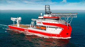 Global Offshore Support Vessels Market 2017 - Bourbon, Farstad Shipping Asa, Seacor Marine, Swire Group, Tidewater - https://techannouncer.com/global-offshore-support-vessels-market-2017-bourbon-farstad-shipping-asa-seacor-marine-swire-group-tidewater/