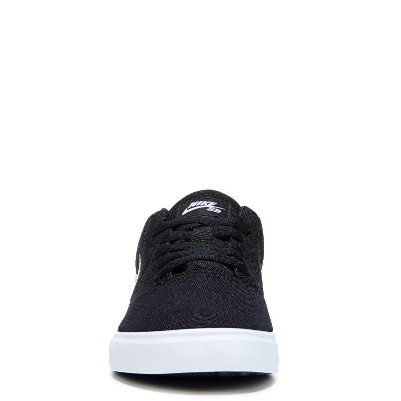 e8624f051f58b Kids' Nike SB Check Skate Sneaker Grade School   Products   Nike ...