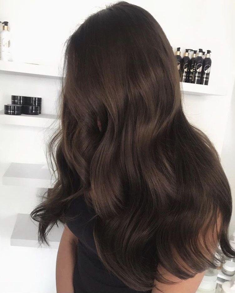 Pinterest Chandlerjocleve Instagram Chandlercleveland Hair Styles Light Brown Hair Brunette Hair Color