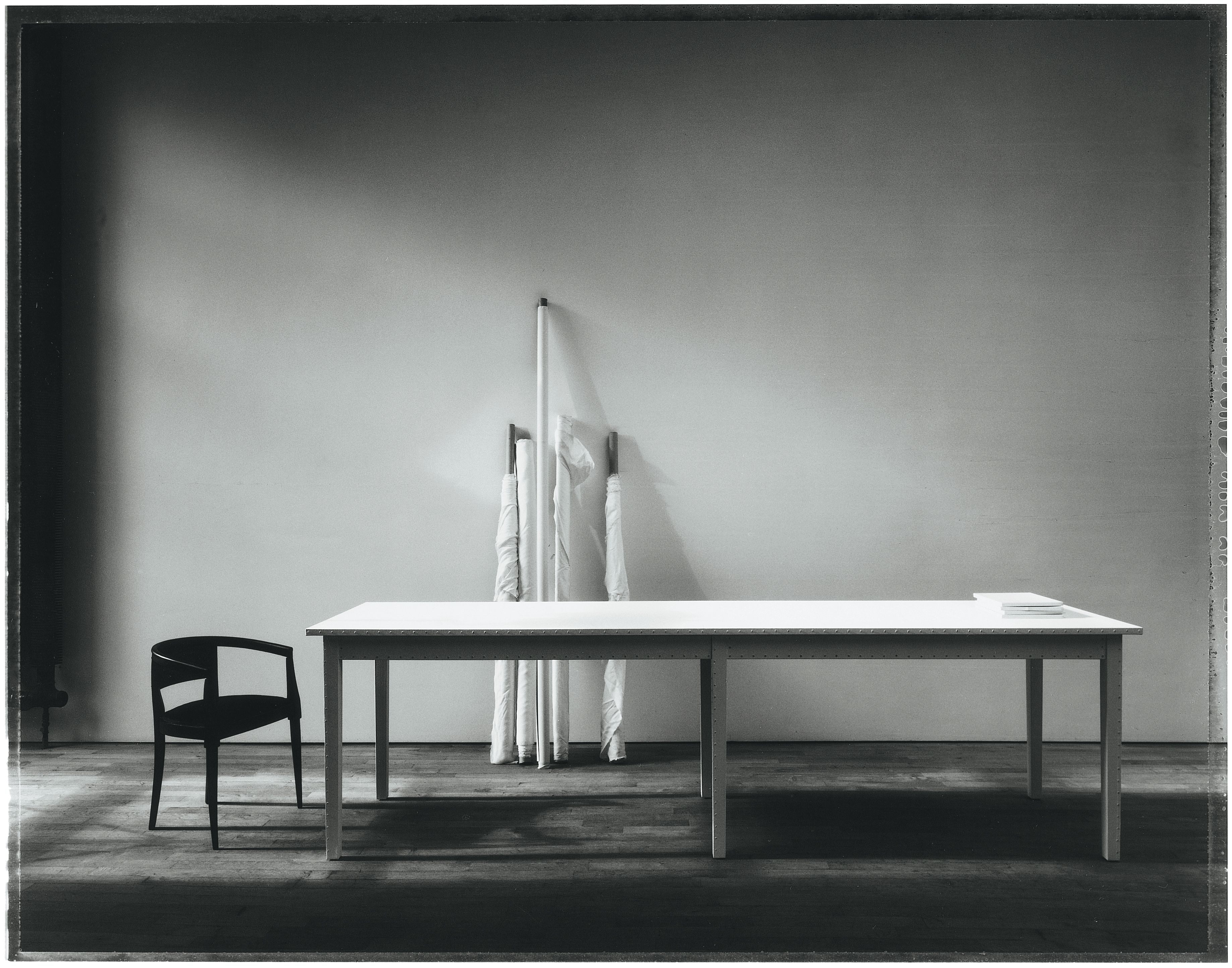 10 best Bulo Carte Blanche Table Blanche images on Pinterest