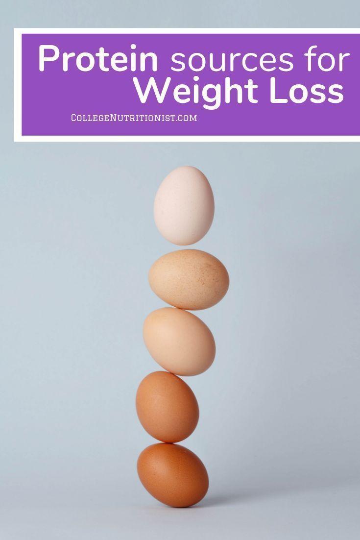 Quick weight loss center diet tips #howtoloseweightfast <=   diet tips for weight loss#healthyfood #fit #fitfam