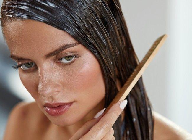 Лучшие рецепты от выпадения волос в домашних условиях