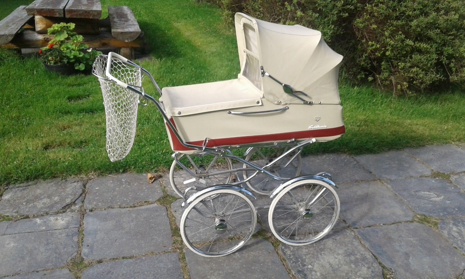 retro barnevogn FINN – Retro barnevogn | Vintage prams and pushchairs | Pinterest  retro barnevogn